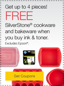 2016 SilverStone® Free Gift with Purchase campaign—Ad