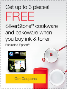 2016 SilverStone® Free Gift with Purchase campaign—Footer