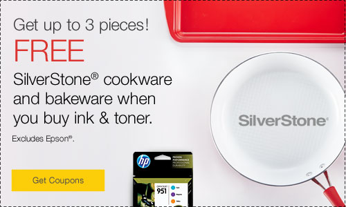 2016 SilverStone® Free Gift with Purchase campaign—Mobile Banner